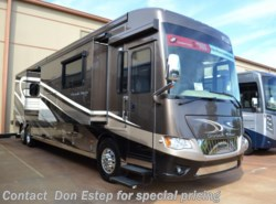 New 2017  Newmar Dutch Star 4369 by Newmar from Southaven RV & Marine in Southaven, MS