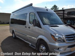 New 2017  Airstream Interstate Lounge EXT by Airstream from Southaven RV & Marine in Southaven, MS