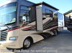 Used 2013  Monaco RV  Lapalma 32SBD by Monaco RV from Southaven RV & Marine in Southaven, MS