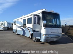 Used 2001  Newmar Mountain Aire 4094 by Newmar from Southaven RV & Marine in Southaven, MS