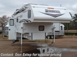 Used 2017  Lance  Lance 1172 11-11 by Lance from Southaven RV & Marine in Southaven, MS