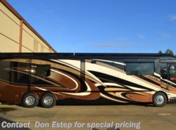 New 2017  Entegra Coach Anthem 44B by Entegra Coach from Southaven RV & Marine in Southaven, MS