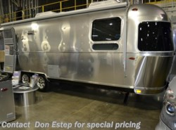 New 2017  Airstream Flying Cloud 27FB QUEEN by Airstream from Robin or Tommy in Southaven, MS