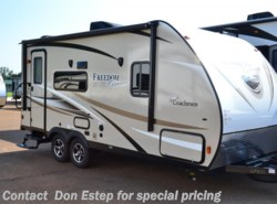New 2017  Coachmen Freedom Express 192RBS by Coachmen from Robin or Tommy in Southaven, MS