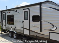 New 2017  Coachmen Catalina 253RKS by Coachmen from Robin or Tommy in Southaven, MS