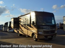 Used 2013  Damon Daybreak 32HD by Damon from Robin or Tommy in Southaven, MS
