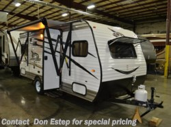 New 2017  Jayco Jay Flight SLX 175RD by Jayco from Robin or Tommy in Southaven, MS