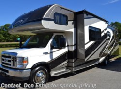 New 2017  Forest River Forester 3171DS by Forest River from Robin or Tommy in Southaven, MS