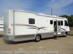 Used 2002  Georgie Boy Pursuit 3205DS by Georgie Boy from Robin or Tommy in Southaven, MS
