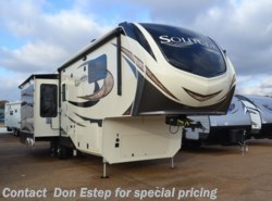 New 2017  Grand Design Solitude 310GK by Grand Design from Robin or Tommy in Southaven, MS