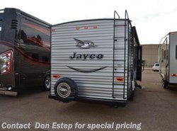 New 2017  Jayco Jay Flight 26BH by Jayco from Robin or Tommy in Southaven, MS