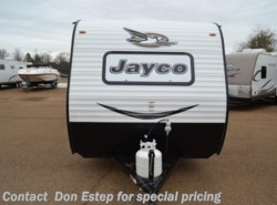 New 2017  Jayco Jay Flight SLX 174BH by Jayco from Robin or Tommy in Southaven, MS