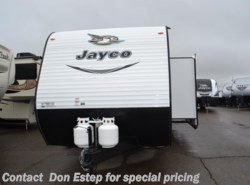 New 2017  Jayco Jay Flight SLX 294QBSW by Jayco from Robin or Tommy in Southaven, MS