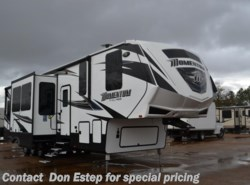 New 2017  Grand Design Momentum M Class 388M by Grand Design from Robin or Tommy in Southaven, MS