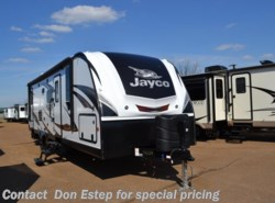 New 2017 Jayco White Hawk 28DSBH available in Southaven, Mississippi