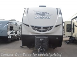 New 2018 Jayco Octane T30F available in Southaven, Mississippi
