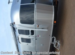 Used 2017 Airstream Classic 30 available in Southaven, Mississippi