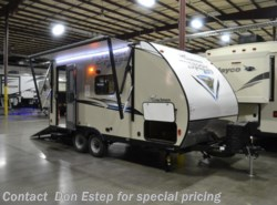 New 2018 Coachmen Freedom Express 17BLSE available in Southaven, Mississippi