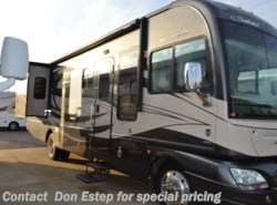 Used 2012 Fleetwood Southwind 36D available in Southaven, Mississippi
