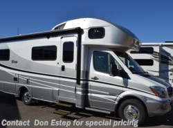 New 2018 Winnebago View 24G available in Southaven, Mississippi