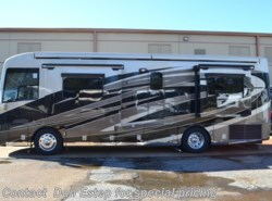 New 2018 Newmar New Aire 3343 available in Southaven, Mississippi