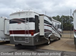 Used 2006 Tiffin Allegro Bay 38TBD available in Southaven, Mississippi