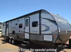 New 2019 Coachmen Catalina Legacy Edition 323BHDS available in Southaven, Mississippi