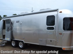 Used 2017 Airstream Flying Cloud 25FB available in Southaven, Mississippi