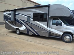 New 2018 Thor Motor Coach Quantum RW28 available in Southaven, Mississippi