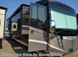 Used 2016 Itasca Ellipse 42QD available in Southaven, Mississippi