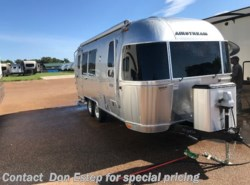 Used 2018 Airstream Flying Cloud 23FB available in Southaven, Mississippi