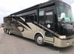 Used 2008 Tiffin Allegro Bus 42 QRP available in Southaven, Mississippi