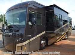New 2019 Winnebago Forza 34T available in Southaven, Mississippi