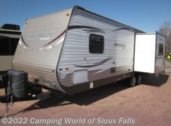Used 2015  Gulf Stream Innsbruck 25SBU by Gulf Stream from Spader's RV Center in Sioux Falls, SD