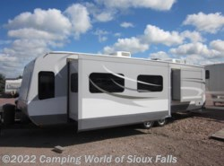 Used 2013  Highland Ridge  OPENRANGE 288RL by Highland Ridge from Spader's RV Center in Sioux Falls, SD