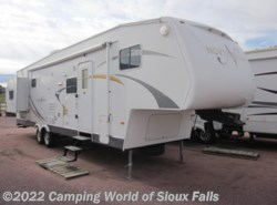 Used 2009  Dutchmen North Shore 326BH by Dutchmen from Spader's RV Center in Sioux Falls, SD