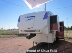 Used 2008 Keystone Fuzion 302 available in Sioux Falls, South Dakota