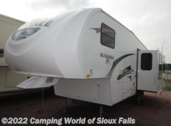 Used 2011 Heartland RV Sundance XLT SD XLT 287RL available in Sioux Falls, South Dakota