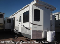 Used 2013  Jayco Jay Flight DST 38RLTS by Jayco from Spader's RV Center in Sioux Falls, SD