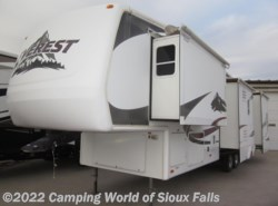 Used 2006  Keystone Everest 344J by Keystone from Spader's RV Center in Sioux Falls, SD