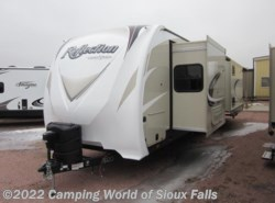 New 2017  Grand Design Reflection 315RLTS by Grand Design from Spader's RV Center in Sioux Falls, SD