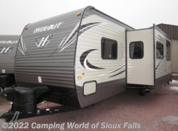 New 2017  Keystone Hideout 29BKS by Keystone from Spader's RV Center in Sioux Falls, SD