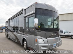 Used 2006  Winnebago Vectra 40FD by Winnebago from Steinbring Motorcoach in Garfield, MN