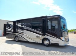 New 2017  Newmar Ventana LE 3436 by Newmar from Steinbring Motorcoach in Garfield, MN