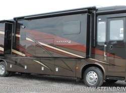 "New 2017  Newmar Ventana 3436 *CONTACT FOR COMPLETE DETAILS"" by Newmar from Steinbring Motorcoach in Garfield, MN"