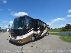 Used 2013  Newmar Dutch Star 4353 by Newmar from Steinbring Motorcoach in Garfield, MN