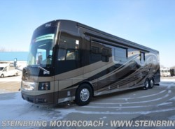 New 2018 Newmar Mountain Aire 4531 available in Garfield, Minnesota