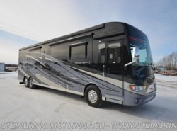New 2018 Newmar Dutch Star 4369 available in Garfield, Minnesota