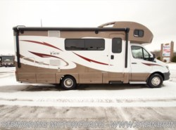 Used 2015 Winnebago View 24M available in Garfield, Minnesota