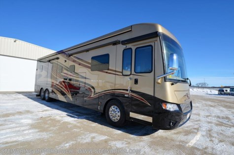 2015 Newmar Dutch Star 4312 WITH REAR BUNK BEDS